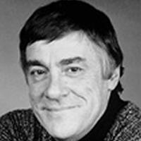 Profile photo of Donald Westwood
