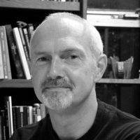 Profile photo of David Wood
