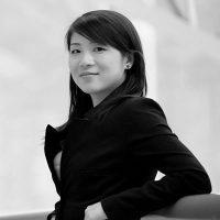 Profile photo of Winnie Ye