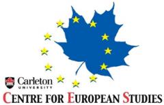Center of European Studies logo
