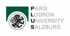 Paris Lodron University Salzburg