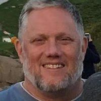 Profile photo of Adam Milling