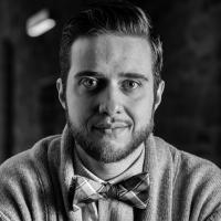 Profile photo of Dan Vena