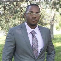Profile photo of Devin Jn Pierre