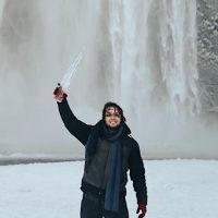Profile photo of Eduardo Soto