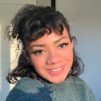 Profile photo of Jada Gannon-Day