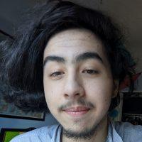 Profile photo of Maddie Murakami