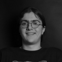Profile photo of Morgan Echard