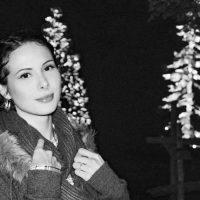 Profile photo of Neecha Klee