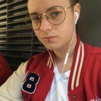 Profile photo of Noah Rodomar