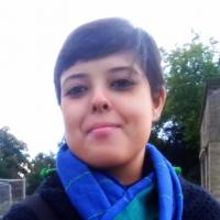 Profile photo of Sohini Chatterjee