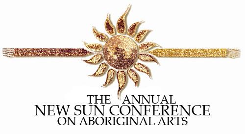 new-sun-logo
