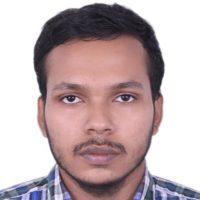 Profile photo of Abdul Muntakim  Rafi