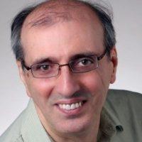 Profile photo of Mojtaba Ahmadi