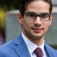 Profile photo of Amir M.  Korhani