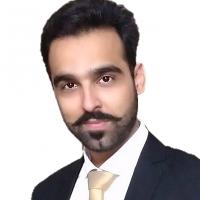 Profile photo of Arash Abarghooei