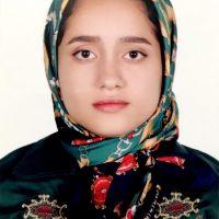 Profile photo of Honeyeh Yazdizadeh