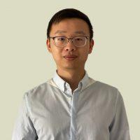 Profile photo of Mengyao Wu