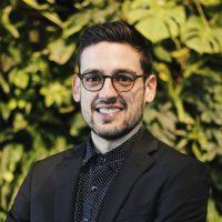 Profile photo of Nicholas Schmidt