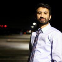 Profile photo of Osama Javaid