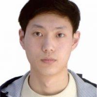 Profile photo of Ruoxu Wang