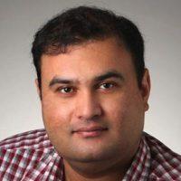 Profile photo of Omair Shafiq