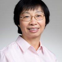 Profile photo of Weihua Zhuang