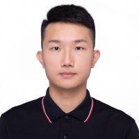 Profile photo of Yannan  Wei