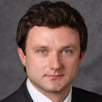 Profile photo of Yuriy Zabolotnyuk