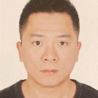 Profile photo of Zhaowei Ma
