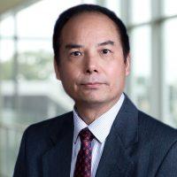 Profile photo of Jonathan Wu