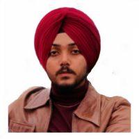 Profile photo of Atinder  Pal Singh
