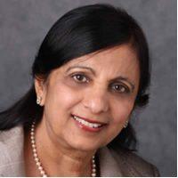 Photo of Dr. Uma  Kumar