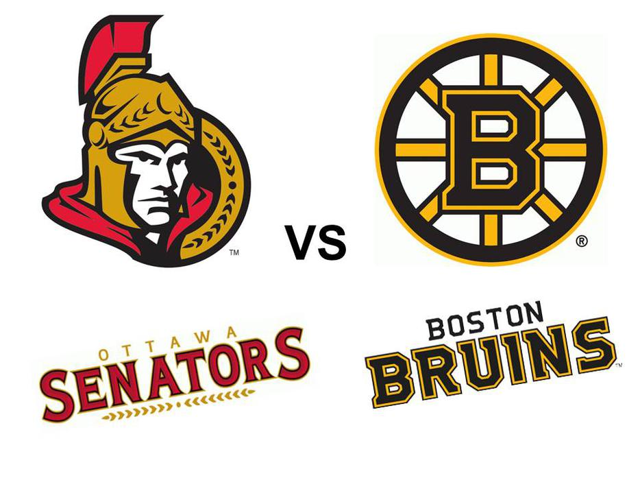 a2267c56ef9 Donate to the United Way for a Chance to Win Sens Tickets! - United Way