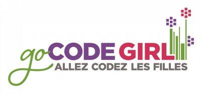 GoCodeGirl-logo-02