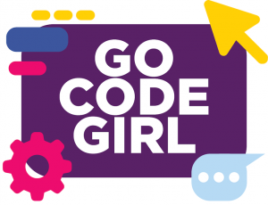 View Quicklink: Go Code Girl