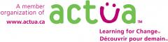 actua_c-1-[Converted]