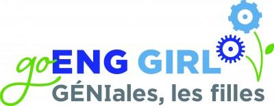 go-eng-girl-logo