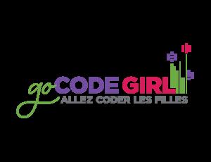 View Quicklink: Go Code Girl 2018!
