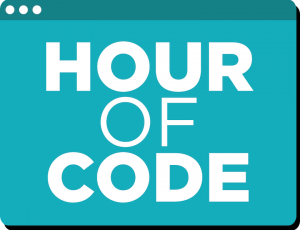 View Quicklink: Hour Of Code