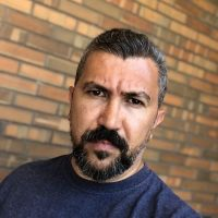 Profile photo of Marcelo  Augusto Maia De Freitas