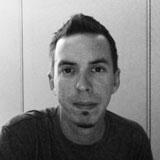 Profile photo of Mike Corkum