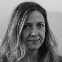 Profile photo of Charlotte Bradley