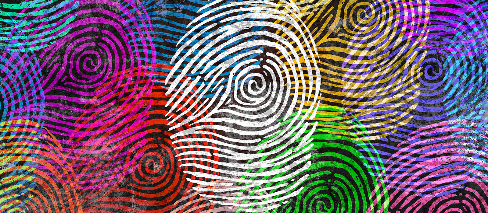 Banner image for Sexuality Studies (Minor)
