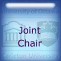 Joint Chair Icon